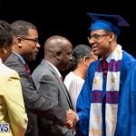 CedarBridge Academy Graduation Ceremony Bermuda, June 29 2018-8964-B