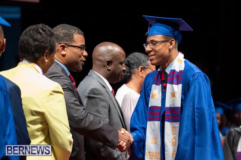 CedarBridge-Academy-Graduation-Ceremony-Bermuda-June-29-2018-8964-B