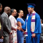 CedarBridge Academy Graduation Ceremony Bermuda, June 29 2018-8966-B