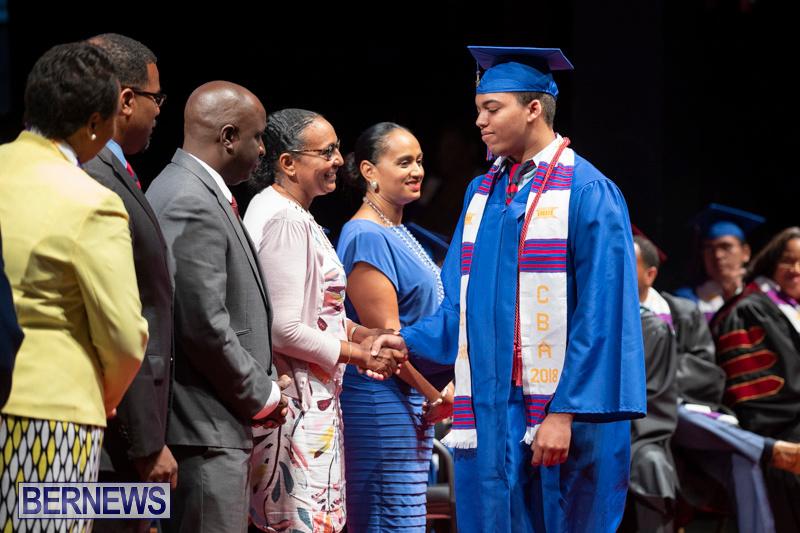 CedarBridge-Academy-Graduation-Ceremony-Bermuda-June-29-2018-8966-B