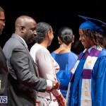 CedarBridge Academy Graduation Ceremony Bermuda, June 29 2018-8971-B