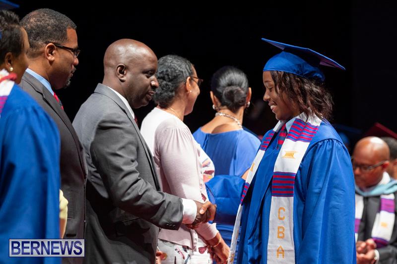 CedarBridge-Academy-Graduation-Ceremony-Bermuda-June-29-2018-8971-B