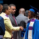 CedarBridge Academy Graduation Ceremony Bermuda, June 29 2018-8973-B