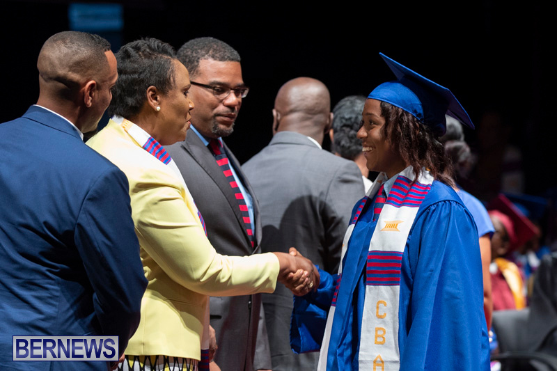 CedarBridge-Academy-Graduation-Ceremony-Bermuda-June-29-2018-8973-B
