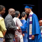 CedarBridge Academy Graduation Ceremony Bermuda, June 29 2018-8975-B