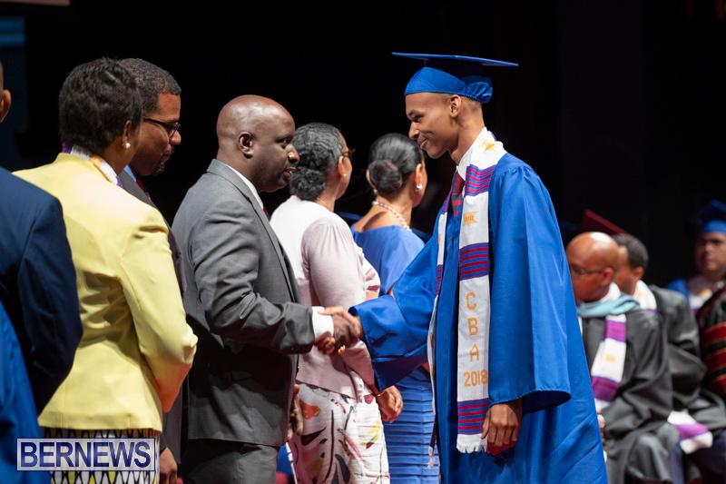 CedarBridge-Academy-Graduation-Ceremony-Bermuda-June-29-2018-8975-B