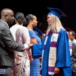 CedarBridge Academy Graduation Ceremony Bermuda, June 29 2018-8978-B