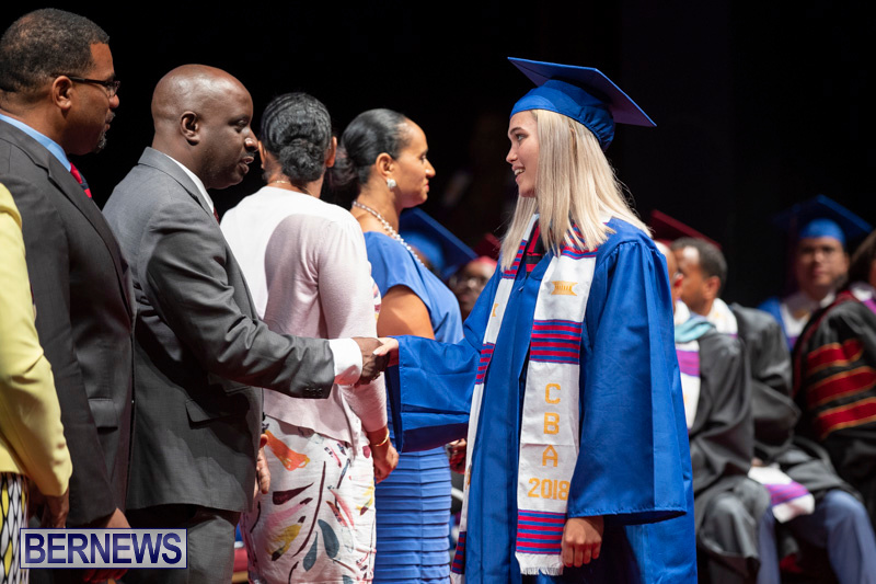 CedarBridge-Academy-Graduation-Ceremony-Bermuda-June-29-2018-8978-B