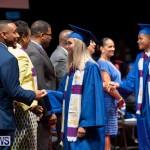CedarBridge Academy Graduation Ceremony Bermuda, June 29 2018-8982-B