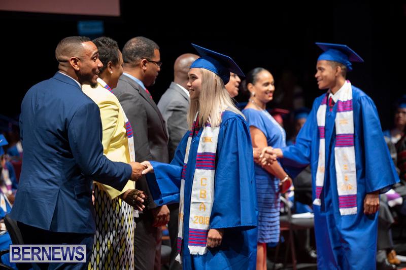 CedarBridge-Academy-Graduation-Ceremony-Bermuda-June-29-2018-8982-B