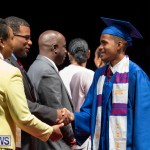 CedarBridge Academy Graduation Ceremony Bermuda, June 29 2018-8987-B