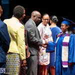 CedarBridge Academy Graduation Ceremony Bermuda, June 29 2018-8990-B