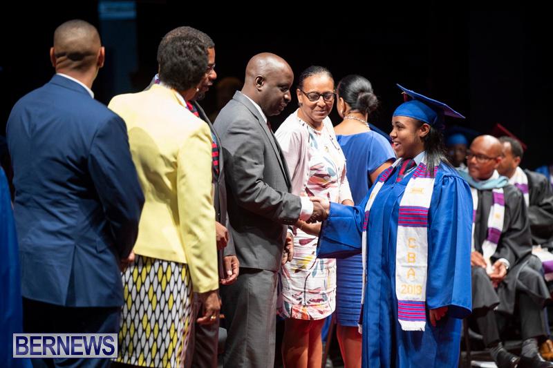 CedarBridge-Academy-Graduation-Ceremony-Bermuda-June-29-2018-8990-B
