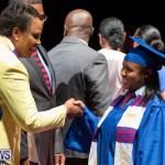 CedarBridge Academy Graduation Ceremony Bermuda, June 29 2018-8992-B