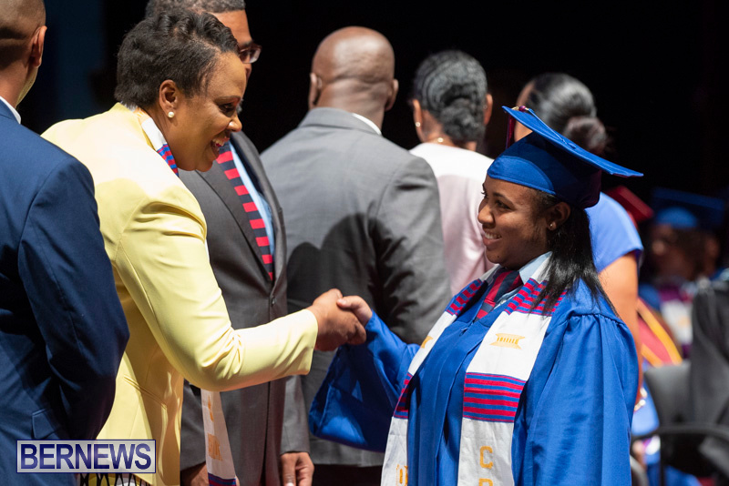 CedarBridge-Academy-Graduation-Ceremony-Bermuda-June-29-2018-8992-B