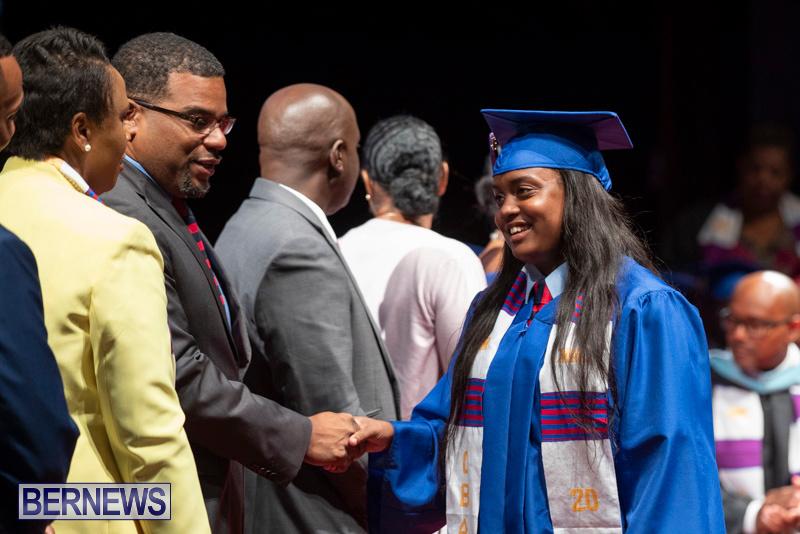 CedarBridge-Academy-Graduation-Ceremony-Bermuda-June-29-2018-8995-B