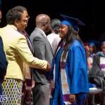 CedarBridge Academy Graduation Ceremony Bermuda, June 29 2018-8996-B