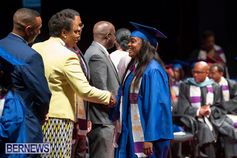 CedarBridge-Academy-Graduation-Ceremony-Bermuda-June-29-2018-8996-B