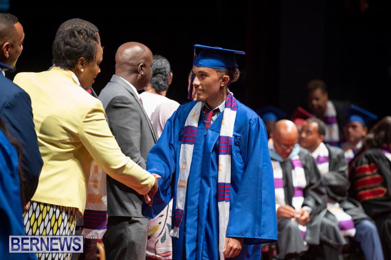 CedarBridge-Academy-Graduation-Ceremony-Bermuda-June-29-2018-8998-B