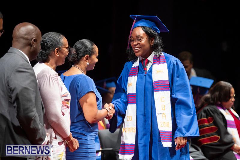 CedarBridge-Academy-Graduation-Ceremony-Bermuda-June-29-2018-9000-B