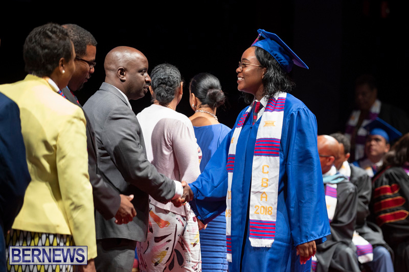 CedarBridge-Academy-Graduation-Ceremony-Bermuda-June-29-2018-9003-B