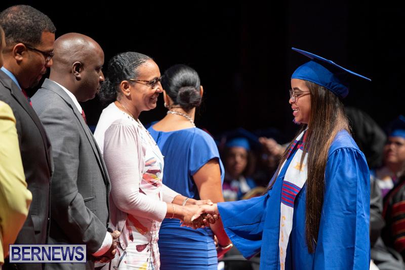CedarBridge-Academy-Graduation-Ceremony-Bermuda-June-29-2018-9008-B
