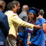 CedarBridge Academy Graduation Ceremony Bermuda, June 29 2018-9011-B