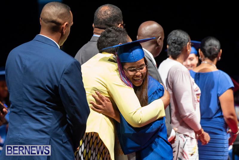 CedarBridge-Academy-Graduation-Ceremony-Bermuda-June-29-2018-9012-B
