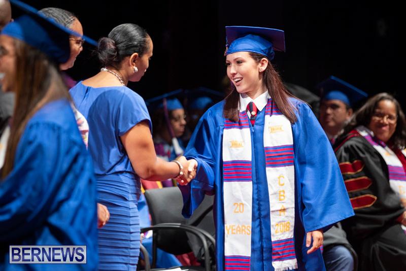 CedarBridge-Academy-Graduation-Ceremony-Bermuda-June-29-2018-9013-B