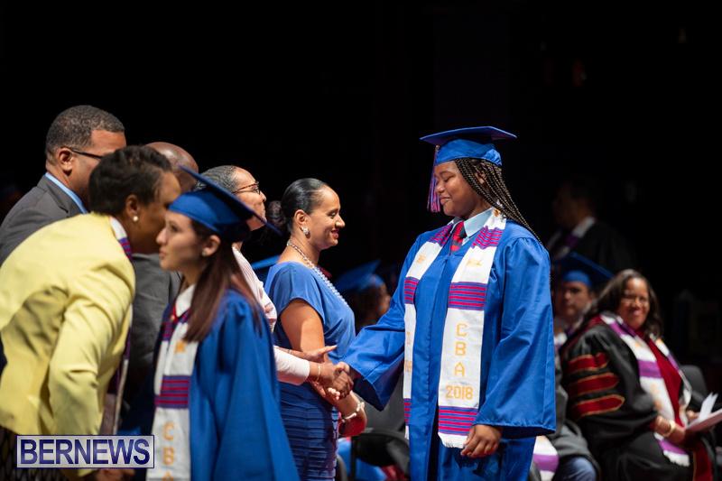CedarBridge-Academy-Graduation-Ceremony-Bermuda-June-29-2018-9018-B