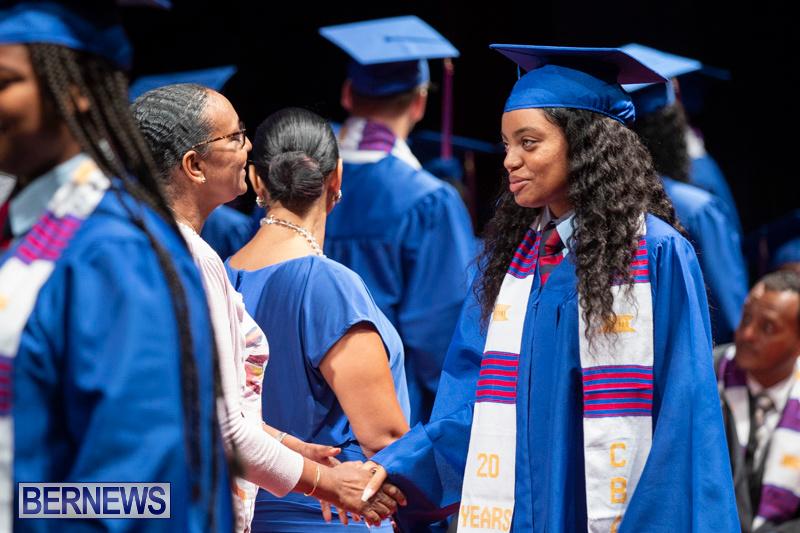 CedarBridge-Academy-Graduation-Ceremony-Bermuda-June-29-2018-9021-B