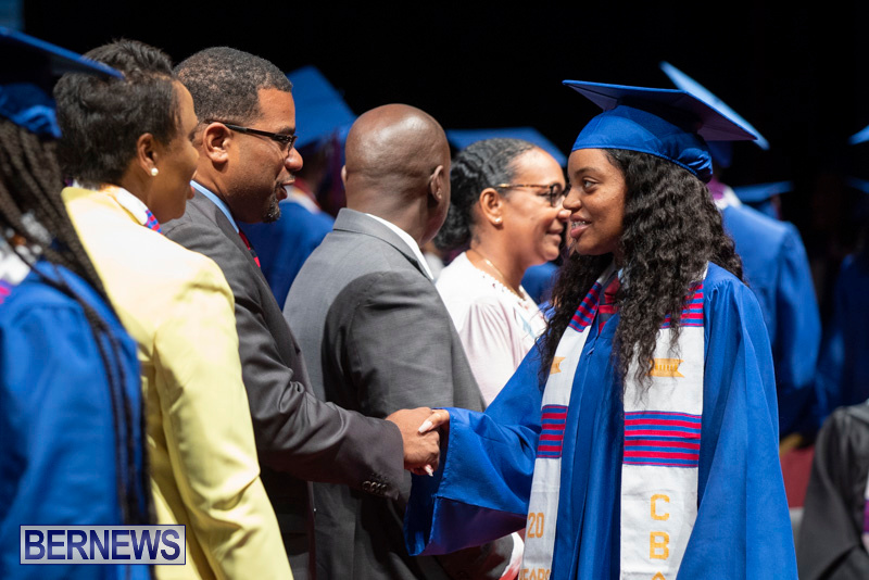 CedarBridge-Academy-Graduation-Ceremony-Bermuda-June-29-2018-9024-B