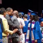 CedarBridge Academy Graduation Ceremony Bermuda, June 29 2018-9029-B