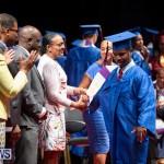 CedarBridge Academy Graduation Ceremony Bermuda, June 29 2018-9035-B