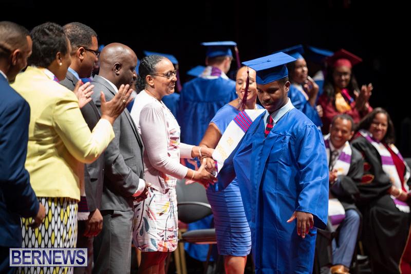 CedarBridge-Academy-Graduation-Ceremony-Bermuda-June-29-2018-9035-B