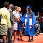 CedarBridge Academy Graduation Ceremony Bermuda, June 29 2018-9043-B