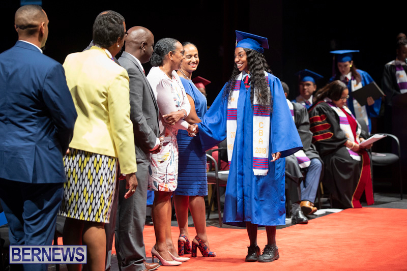 CedarBridge-Academy-Graduation-Ceremony-Bermuda-June-29-2018-9043-B