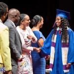 CedarBridge Academy Graduation Ceremony Bermuda, June 29 2018-9045-B