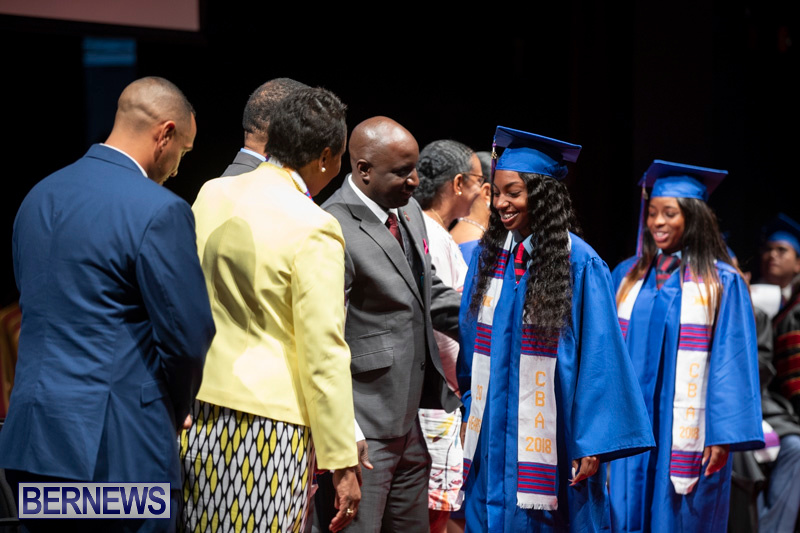 CedarBridge-Academy-Graduation-Ceremony-Bermuda-June-29-2018-9054-B