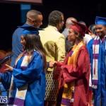 CedarBridge Academy Graduation Ceremony Bermuda, June 29 2018-9064-B