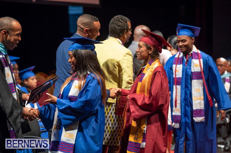 CedarBridge-Academy-Graduation-Ceremony-Bermuda-June-29-2018-9064-B