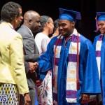 CedarBridge Academy Graduation Ceremony Bermuda, June 29 2018-9066-B
