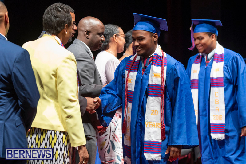 CedarBridge-Academy-Graduation-Ceremony-Bermuda-June-29-2018-9066-B