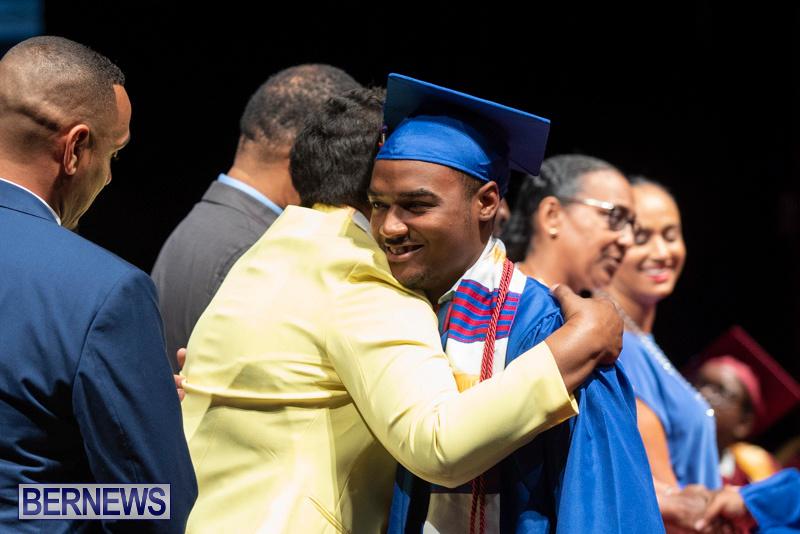 CedarBridge-Academy-Graduation-Ceremony-Bermuda-June-29-2018-9067-B
