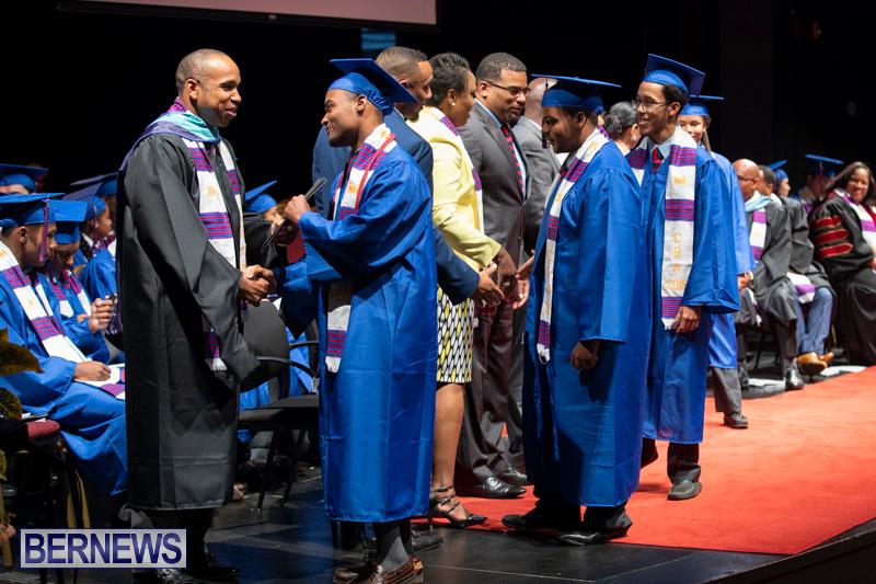 CedarBridge-Academy-Graduation-Ceremony-Bermuda-June-29-2018-9070-B