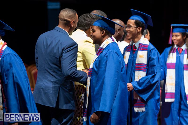 CedarBridge-Academy-Graduation-Ceremony-Bermuda-June-29-2018-9071-B