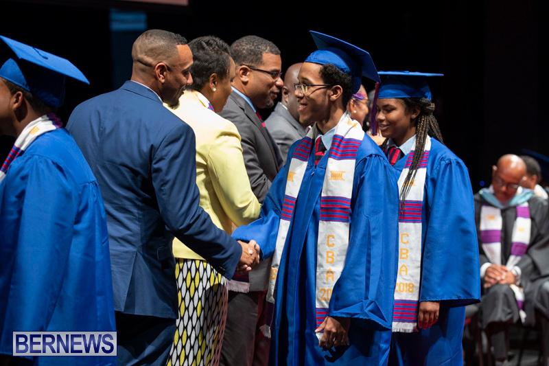 CedarBridge-Academy-Graduation-Ceremony-Bermuda-June-29-2018-9073-B