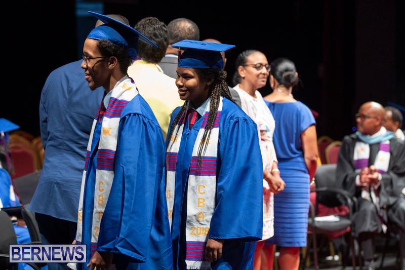 CedarBridge-Academy-Graduation-Ceremony-Bermuda-June-29-2018-9076-B