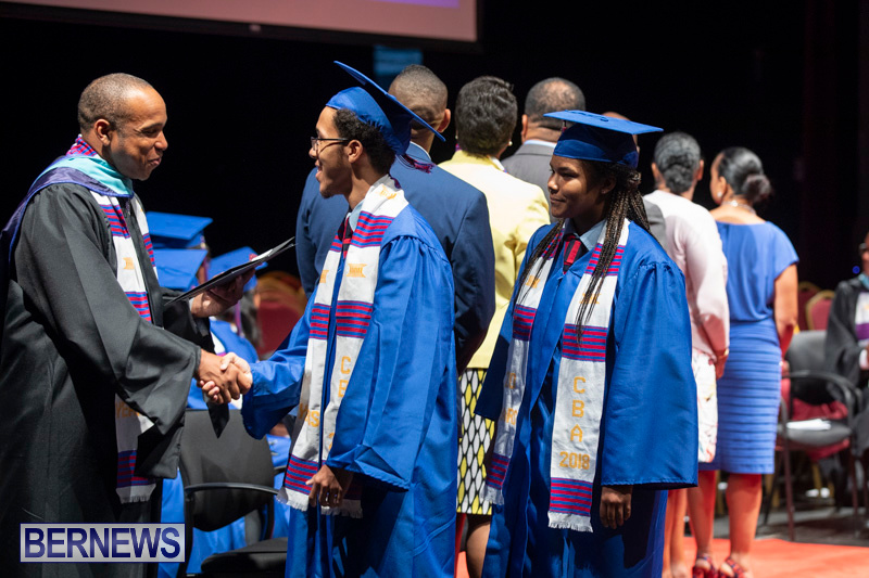 CedarBridge-Academy-Graduation-Ceremony-Bermuda-June-29-2018-9077-B