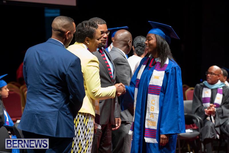 CedarBridge-Academy-Graduation-Ceremony-Bermuda-June-29-2018-9084-B